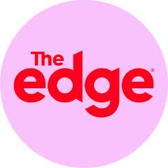 The Edge NZ