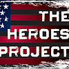 TheHeroesProject