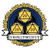 TripleTwenty