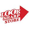 Look Sharp Store