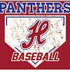 Huntsville High Baseball