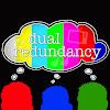 Dual Redundancy