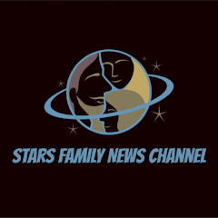 Stars Family News_Channel