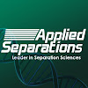 Applied Separations, Inc.