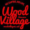 WoodVillage