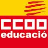 Federació CCOOEducació