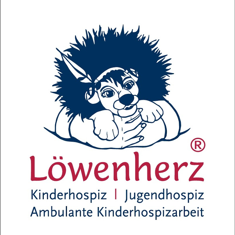 Kinderhospiz Löwenherz