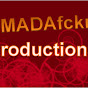 Madafckrproductions