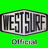 westsurfco