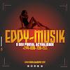 Eddy Musik TV