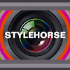 The StyleHorse Collective