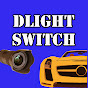 dlightswitch