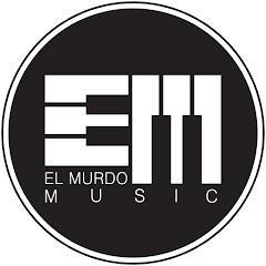 ElMurdoOfficial