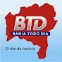 BAHIA TODO DIA
