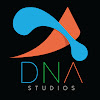 DNA Studios - Dynamic New Artistry