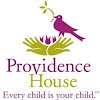 ProvHouseCLE