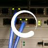 Broadband Matters