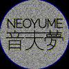 neoyume