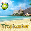 Tropicasher