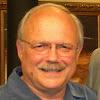 Warning TV - Dr. Jonathan Hansen