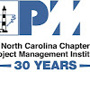 NCPMI Events