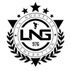 L.N.G 976