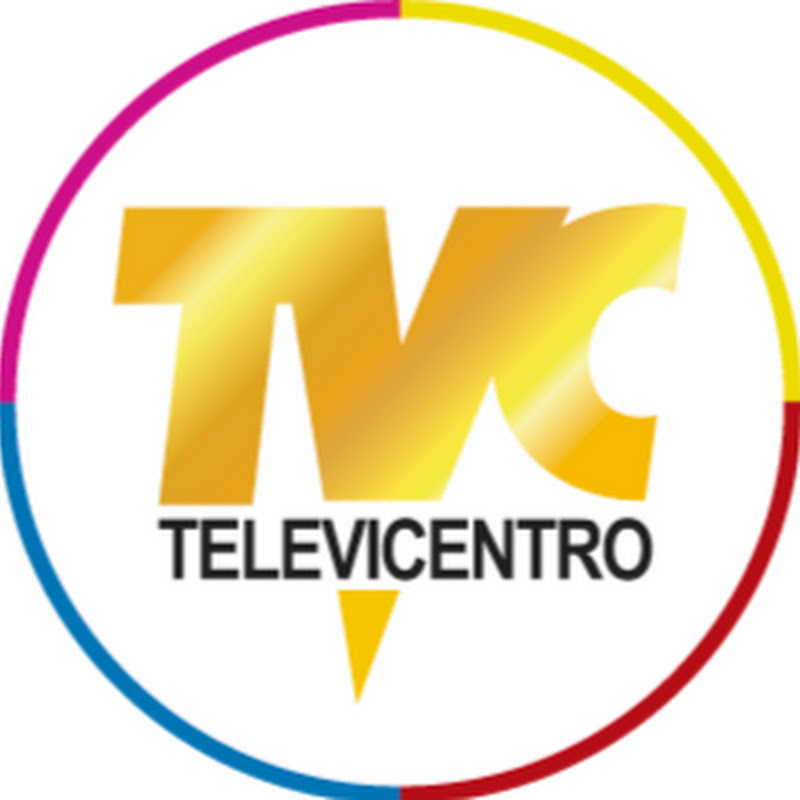 Televicentro HN Programas