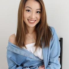 Vivian Zhu (xxnaivivxx)
