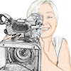 Ewa Neumann Graphic Design