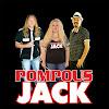 PompousJack