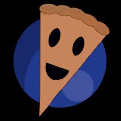 Piece of Pie Software