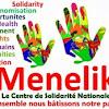 MENELIK EDUC