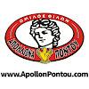 ApollonPontou