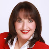 June McBride