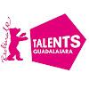 Talents Guadalajara FICG