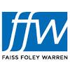 Faiss Foley Warren