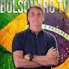 Bolsonaro TV