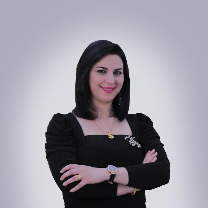Dr/ Mona Mashaal