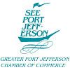 Port Jefferson Chamber of Commerce