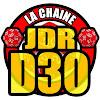 JdrD30