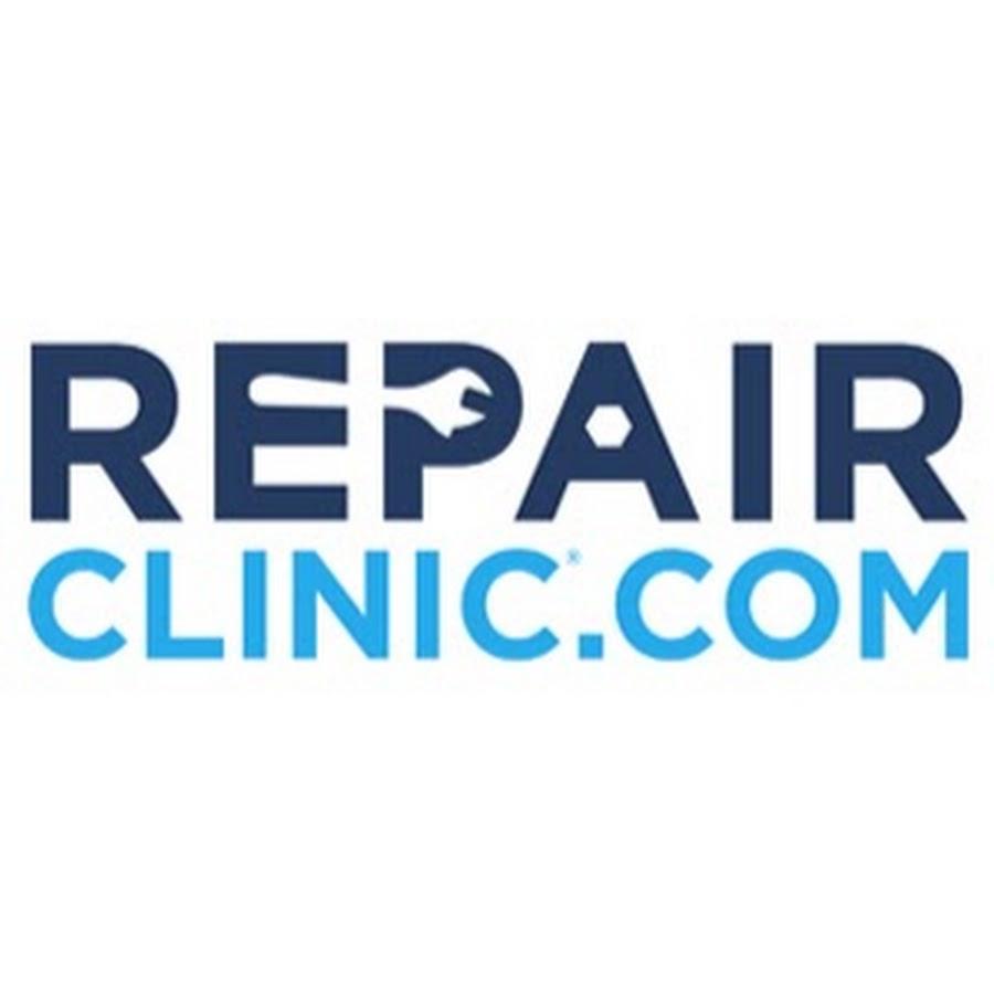 Repaircliniccom Youtube Circuit Board Timer 33002561