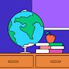 GCS Saudi Arabia
