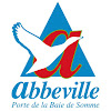 Ville d'Abbeville - officiel