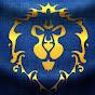 Warcraft 3 and DotA videos