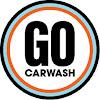 Big Splash Car Wash - Overland Park