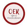 Office of Education Research - NIE