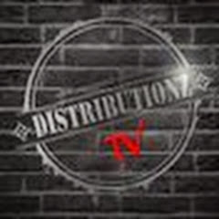 DistributionzTV