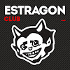 Estragon Bologna