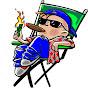 Hot Cool Dude Seo