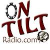 OnTiltRadio LLC